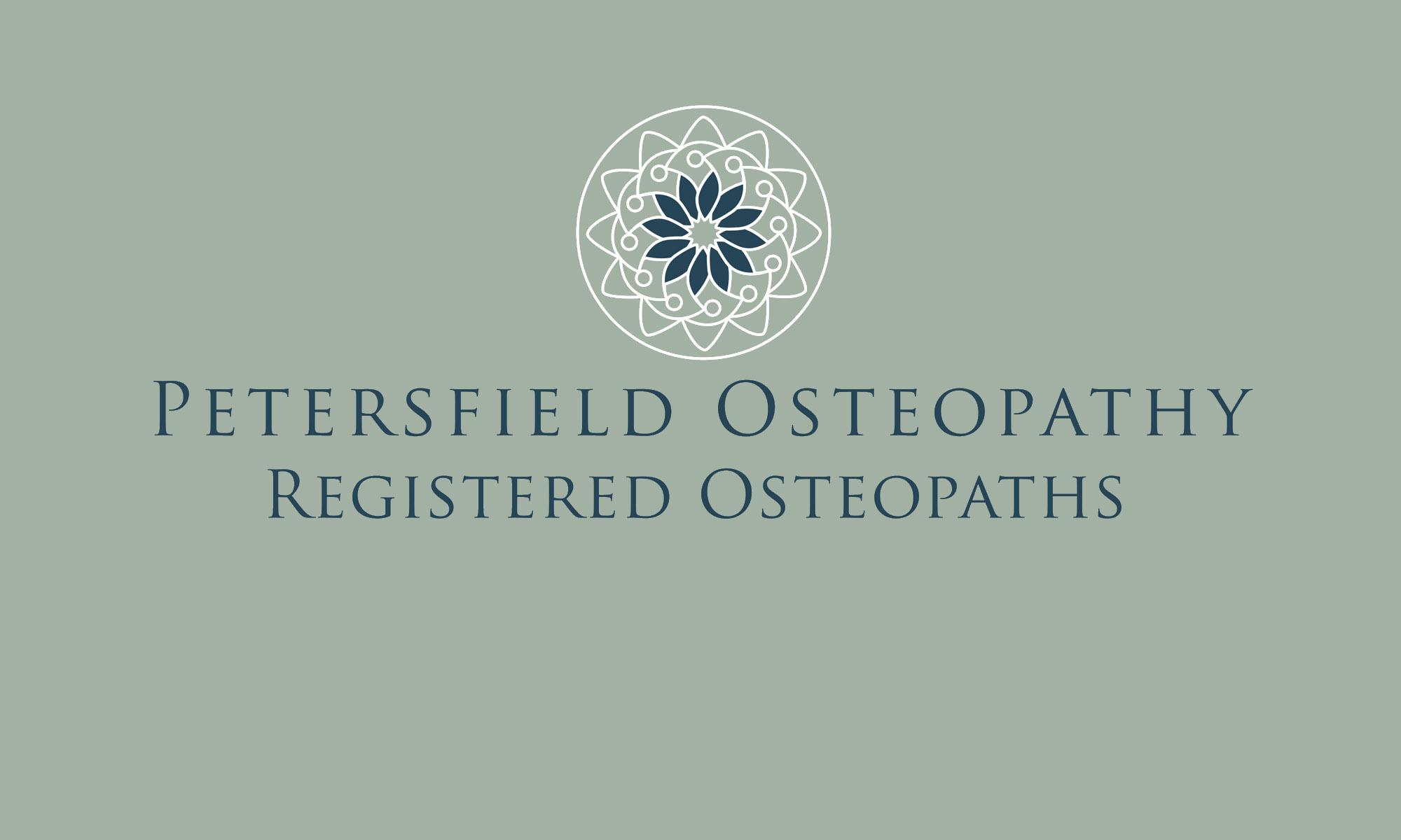 Petersfield Osteopathy